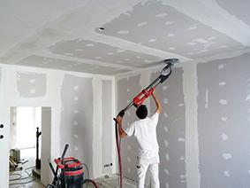 eurl vincent compagnon enduits ratissage peinture. Black Bedroom Furniture Sets. Home Design Ideas